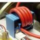 سنسور جریان HAS200-S