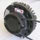 موتور الکتریکی 48V-5.5KW-1843Kg.Cm 72V-8KW-2772Kg.Cm 50.2 rpm/V  PMG132