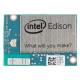 بورد آردوینو برای ماژول Intel® Edison به همراه ماژول