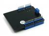 شیلد NFC با PN532 محصول Seeedstudio