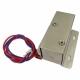 قفل برقی 12 ولت کابینتی