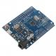 برد آردوینو Arduino UNO R3 CH340G