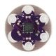 ماژول شتاب سنج 3محور LilyPad با سنسور  ADXL335